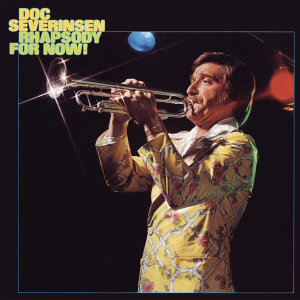 Doc Severinsen 歌手頭像