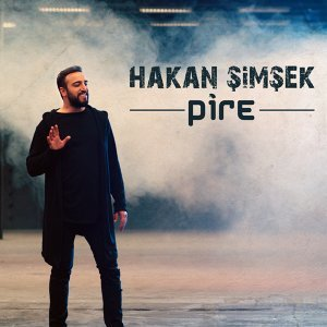 Hakan Şimşek 歌手頭像