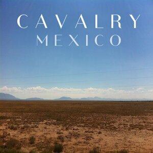 Cavalry 歌手頭像