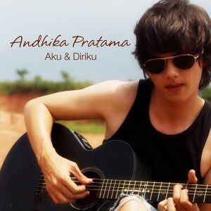 Andhika Pratama 歌手頭像