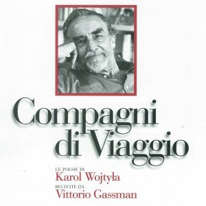 Vittorio Gassman 歌手頭像