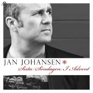 Jan Johansen 歌手頭像