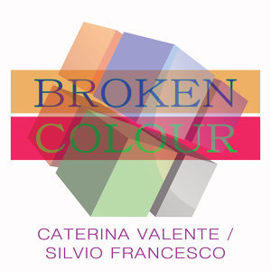 Caterina Valente & Silvio Francesco