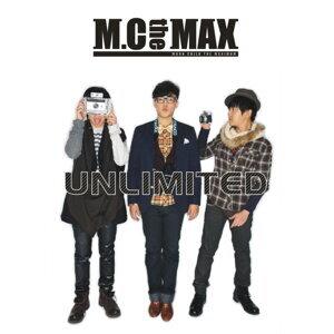 M.C the Max (엠씨더맥스) 歌手頭像