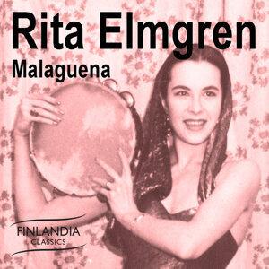Rita Elmgren 歌手頭像