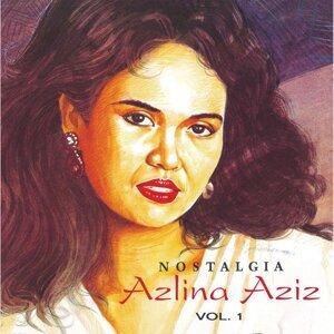 Azlina Aziz 歌手頭像