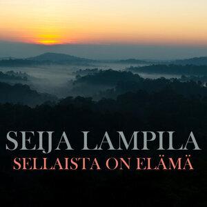 Seija Lampila 歌手頭像