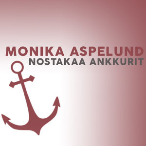 Monika Aspelund