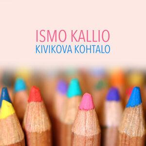 Ismo Kallio 歌手頭像