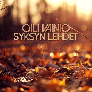 Oili Vainio 歌手頭像