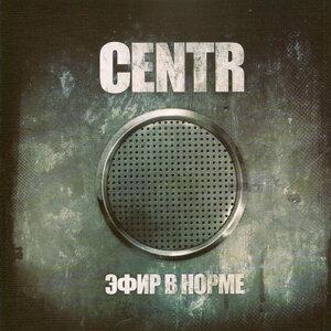 Centr