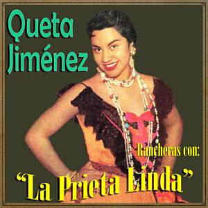 Queta Jimenez