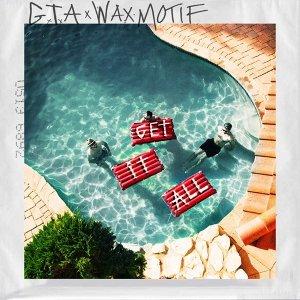 GTA, Wax Motif Artist photo