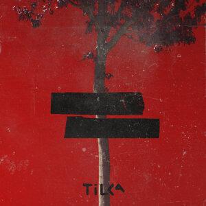Tilka 歌手頭像