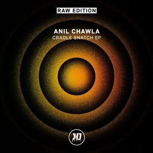 Anil Chawla 歌手頭像