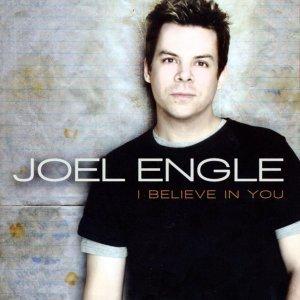 Joel Engle 歌手頭像