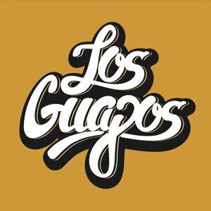 Los Guapos 歌手頭像