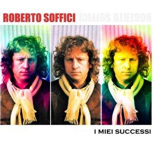 Roberto Soffici 歌手頭像