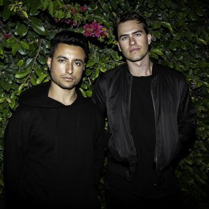 Loud Luxury Artist photo