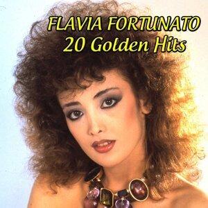 Flavia Fortunato 歌手頭像