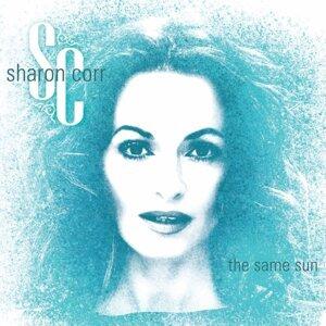 Sharon Corr 歌手頭像