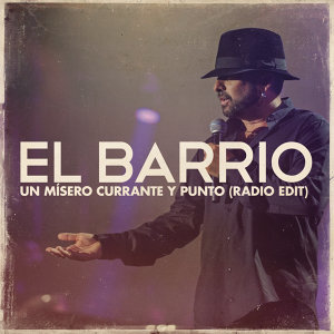El Barrio 歌手頭像