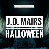 J.O. Mairs