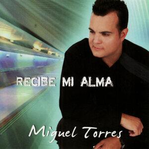 Miguel Torres 歌手頭像