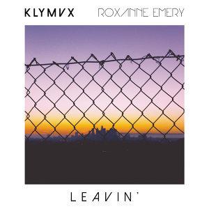 KLYMVX Artist photo