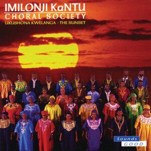 Imilonji Kantu Choral Society 歌手頭像