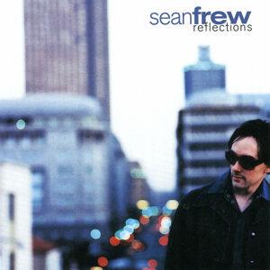 Sean Frew 歌手頭像