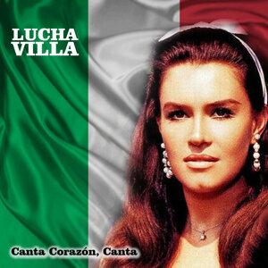 Lucha Villa 歌手頭像