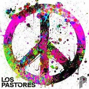 Los Pastores 歌手頭像
