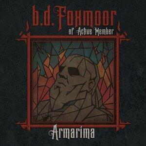 B.D. Foxmoor 歌手頭像