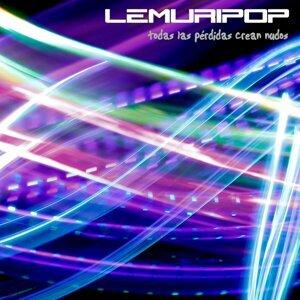 Lemuripop 歌手頭像