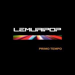 Lemuripop