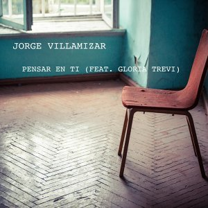 Jorge Villamizar 歌手頭像