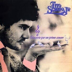 Tito Schipa Jr. 歌手頭像