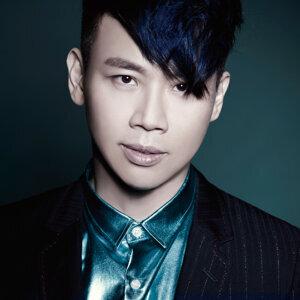 陶喆 (David Tao) 歌手頭像