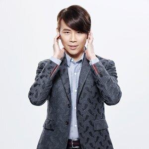 David Tao (陶喆)