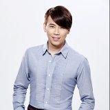 陶喆 (David Tao)