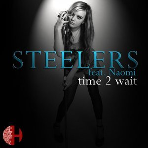 Steelers 歌手頭像