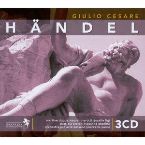 Marcello Panni 歌手頭像