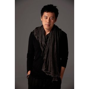 张宇 (Phil Chang) Foto artis