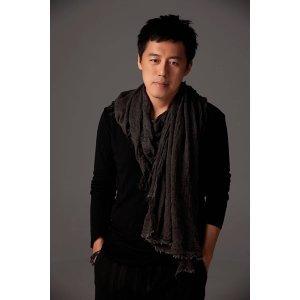 張宇 (Phil Chang) 歌手頭像
