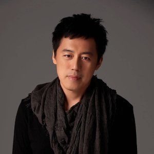 张宇 (Phil Chang)