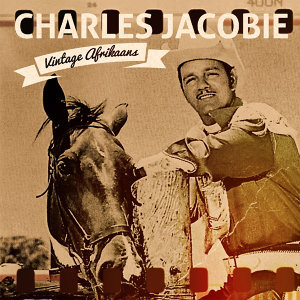 Charles Jacobie 歌手頭像