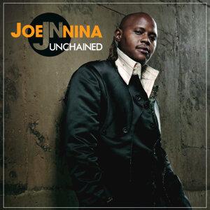 Joe Nina 歌手頭像