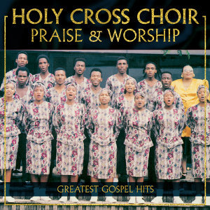 Holy Cross Choir 歌手頭像