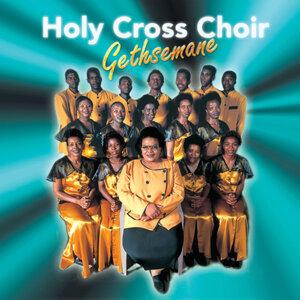 Holy Cross Choir 歌手頭像